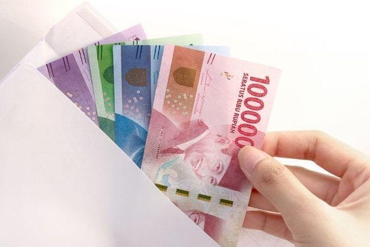 Tercatat 1.159 Perusahaan di Jateng Bayarkan THR Secara Full