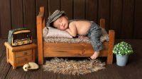 Terdengar Bagus tetapi Nama Bayi Ini Berarti Buruk, Jangan Digunakan ya Parents