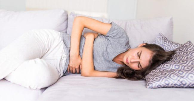 Waspada Endometriosis! Penyebab Nyeri Haid Tak Normal yang Ganggu Kesuburan