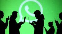 WhatsApp Putuskan Menunda Kebijakan Privasi? | Beritaenam.com