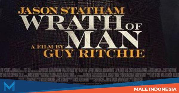 Wrath of Man, Perampokan yang Berujung Dendam
