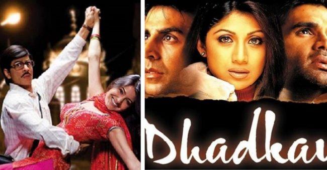10 Film India Romantis tentang Pernikahan, Tidak Semua Happy Ending