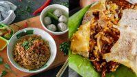 10 Kuliner Legendaris Bogor yang Masih Eksis, Dijamin Bikin Nagih!