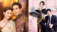 10 Rekomendasi Drama Thailand Romantis untuk Ditonton Bersama Pasangan