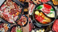 10 Restoran All You Can Eat di Jakarta Murah, Mulai 99 Ribu Saja!
