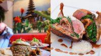 10 Restoran Indonesia yang Hits di Luar Negeri, Bikin Kuliner Nusantara jadi Mendunia