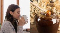 11 Manfaat Madu Hitam bagi Kesehatan, Salah Satunya Jaga Daya Tahan Tubuh