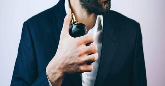 12 Referensi Parfum Pria yang Mungkin Cocok untuk Anda