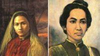 12 Sosok Pahlawan Wanita dan Kisah Perjuangannya untuk Diajarkan kepada Anak