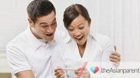 18 Ciri Hamil Muda Sebelum Telat Haid, Parents Perlu Tahu!