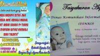 26 Nama Bayi Paling Aneh dan Tak Biasa yang Pernah Digunakan Orangtua