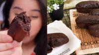 3 Resep Kue Balok Khas Bandung yang Lumer dan Lembut