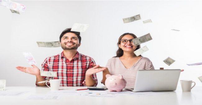 5 Instrumen Investasi untuk Dukung Keuangan Keluarga Muda Sejahtera