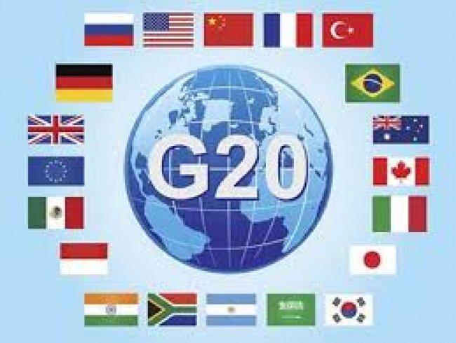 5 Nilai Strategis dari Presidensi Indonesia di Forum G-20 Tahun 2022