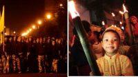 5 Tradisi Perayaan Satu Suro untuk Masyarakat Pulau Jawa