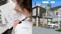 7 Aplikasi Ini Bisa Bantu Parents Mendesain Rumah Sendiri, Tertarik Coba?
