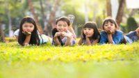 7 Tempat Wisata Alam di Dekat Ibukota untuk Rekreasi Keluarga