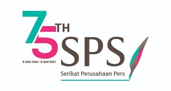 75 Tahun SPS, Merawat Jurnalisme Berkualitas untuk Bangsa