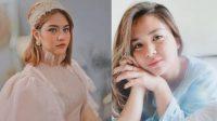 8 Artis Ini Pernah Jadi Korban Bully Netizen Saat Hamil, Siapa Saja?