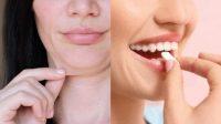 8 Cara Hilangkan Double Chin dengan Aman, Gak Perlu Biaya Mahal