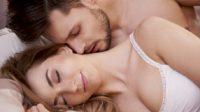 9 Titik Sensual Wanita Mulai dari Ujung Kepala hingga Kaki
