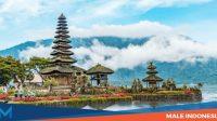 Ajang Anugerah Pesona Indonesia Kembali Digelar