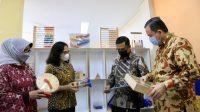 Astra Renovasi Gedung & Dukung Pengembangan PAUD Kasih Bunda