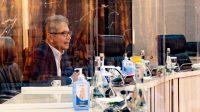 BRI Telah Melakukan Transformasi Digital Agar Tumbuh Berkelanjutan