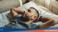 Bangun Satu Jam Lebih Awal Turunkan Risiko Depresi