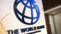 Bank Dunia Setujui Dana 7 T Bantu Indonesia Atasi Pandemi COVID-19
