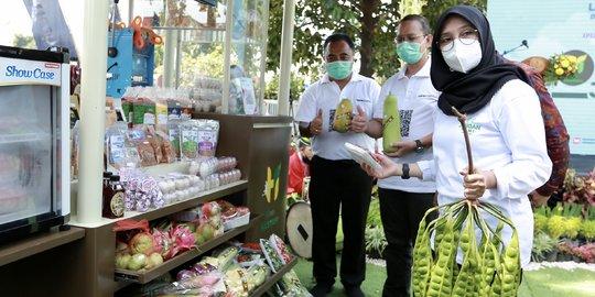 Bank Indonesia Puji Strategi Banyuwangi Pulihkan Ekonomi UMKM