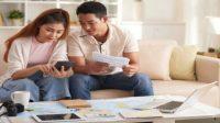 Bebas Ribet, 7 Aplikasi Keuangan untuk Bantu Finansial Keluarga Aman