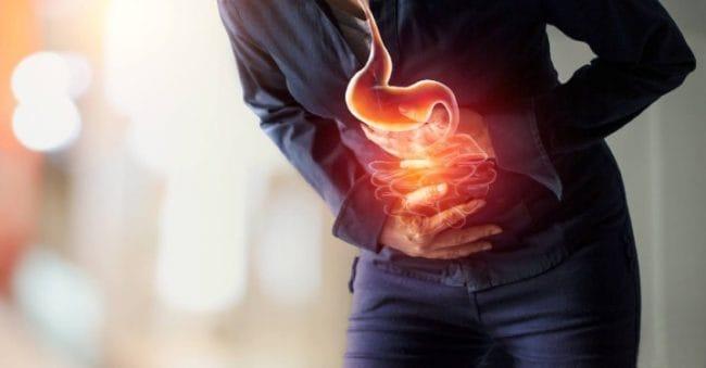 Bisa Dialami Siapa Saja, Waspada Penyakit Giardiasis yang Ganggu Saluran Cerna