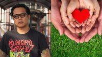 Buntut Kasus Pelecehan Seksual Gofar Hilman, Ini Hal yang Bisa Parents Jadikan Pelajaran