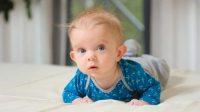 Catat! Ternyata Ini Waktu yang Tepat untuk Sunat Bayi Lelaki