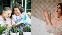 Doa Menua Bahagia dan Tips Mencapai Kebahagiaan di Hari Tua