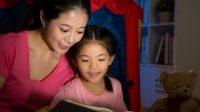 Dongeng Lutung Kasarung, Punya Pesan Baik untuk Diajarkan kepada Anak