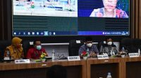 Dorong Smart City, Kabupaten Demak fokus benahi pendataan dan SPBE