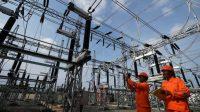 Dua Infrastruktur PLN UIP JBB Beroperasi, Listrik Jakarta Makin Andal
