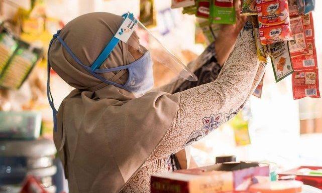 Dukung Pemulihan Ekonomi, Banyuwangi Siapkan Aplikais Bela UMKM