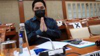 Erick Thohir: Pemimpin Muda Penggerak Transformasi BUMN