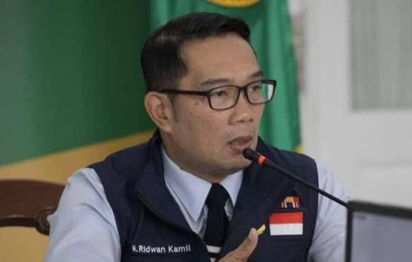 Gubernur Jabar Siap Bebaskan Lahan Tol Cisumdawu sepanjang 60 Km