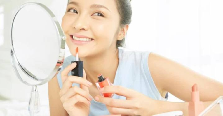 Hati-hati! 4 Produk Makeup dari Brand Korea Ini Mengandung Bahan Berbahaya
