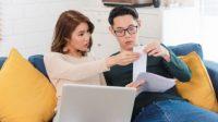 Ingin Coba Investasi tapi Gaji Kecil? Intip 5 Cara Mengatur Keuangan Berikut Ini