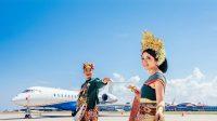 Ingin Foto Prewedding di Bandara I Gusti Ngurah Rai Bali? Ini Tarif dan Syaratnya