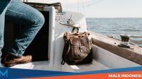 Ini 5 Tips Merawat Koleksi Tas dan Sepatu Kulit