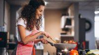 Jangan Salah Pilih! Ini 6 Rekomendasi Frying Pan Berkualitas yang Bikin Mood Masak Meningkat
