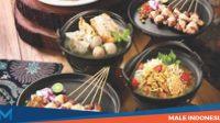 Jelajah Wisata Kuliner Nusantara Khas Joglosemar