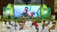 KLHK Bentuk Satlakwasdal, Kawal Implementasi UU Cipta Kerja