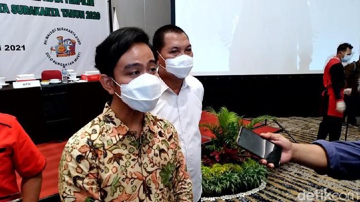 Kasus Covid-19 Turun, Pemkot Surakarta Segera Izinkan Balita Masuk Mal